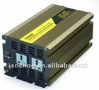 solar ups 1000w CE guaranteed