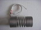 MI cable heater