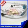 fashion MP3 Sunglasses for fun