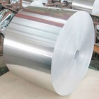 N2,N4.N6 Nickel foil/strip