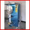 Sachet Packing Machine (1500 USD)