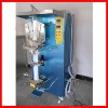 Sachet Packing Machine (1500 USD)