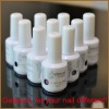 Brand Gelexus UV/LED Soak Off Gel Polish