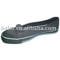 ladies' shoes ,women's shoes,women shoes WB09-CRS012