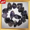 Wholesaler amethyst gemstone paving stone