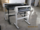 factory price and good quality/ vinyl cutter plotter