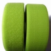 100% polyester velcro tape