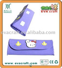 EVA Foam Pencil Bag