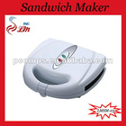 Sandwich Press Grill With Non-stick Coating