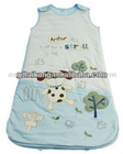 0-2 YEARS OLD Winter Baby Sleeping Bags