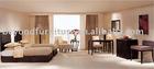 Standard Room Hotel Furniture