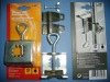 balcony umbrella montage kit