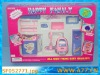 plastic kitchen set toys