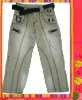 new boutique children's clothing jeans