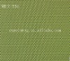 750D double yarn dyed twill fabric
