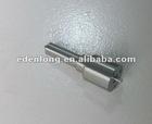 nozzle DLLA153P1165
