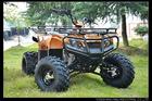 NEW 125CC AUTOMATIC UTILITY ATV, CE A[[ROVAL, HL-A125