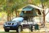 Car Roof Top Tent