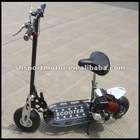 NEW mini gas scooter