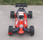 RC-01 toy racing car
