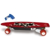 600W CE approved Electric Skateboard