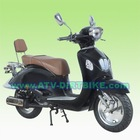 F7-125 Scooter