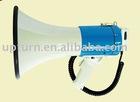 Megaphone (HYM-2501B)