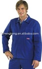 suit workwear uniform Appearel
