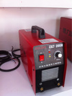 DELIXI ZX7-200 mos and IGBT arc welding