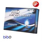Kit Xenon HID Lighting