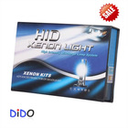 Kit Xenon HID Lighting
