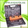 Auto AC Service Tool (AC.135.203)