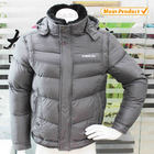 SDM801 Men's Winter Padding Jacket 2013