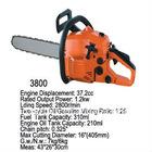 3800 chain saw