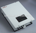 5000W Single Phase Grid Inverter for PV Systems