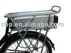 Electronic bike battery CBPLFP36V10A