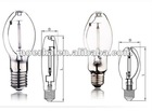 Lampara de Sodio Vapor Bulb 50W TO 1000W