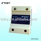 RMA Solid State Relay / SSR Relay / SSR