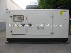 8~1500KVA Silent Diesel Generator/Silent Generator