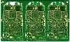 HDI PCB PCB Assembly