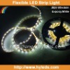 Waterproof Flexible SMD LED Tape