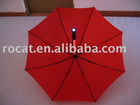 handle led light umbrella