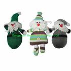 Christmas gift toys Santa Claus