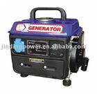 Gasoline Generator Sets(450w~850w)