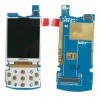 Mobile Phone LCD for M620