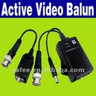 UTP Active Video Transmitter Balun O-826