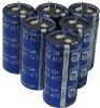Super capacitor 2.7V 220F