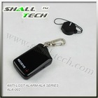 Personal Alarm, Anti Lost Alarm, Anti-Lost Alarm, Keychain Anti-Lost Alarm (ALA-002)