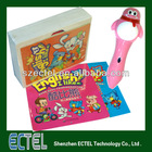 Electronic Kid's English Learning Talking Pen