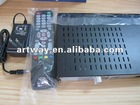Android DVB-T HD TV box, support WiFi and Ethernet, Support HD/SD, support DVB-T/HD DVB-T, support CVBS, YPbPr,HDMI